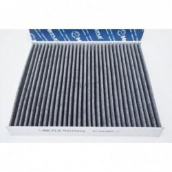 filtr pylový uhlíkový FAB I...