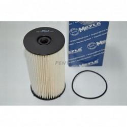 filtr paliva 12mm OCT II...