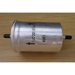 filtr paliva benzín OCT...