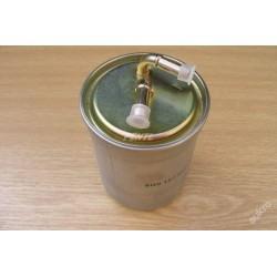 filtr paliva FAB 1,4/1,9TDi...