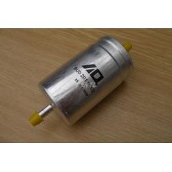 filtr paliva FEL 1,3/1,6...