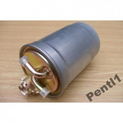 filtr paliva FEL 1,9D VIKA...