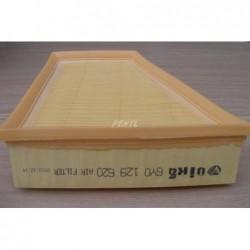 filtr vzduchový FAB ----...