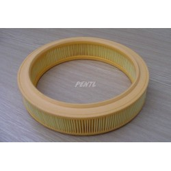 filtr vzduchový FAV st....
