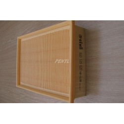 filtr vzduchový FEL MPI...