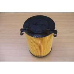 filtr vzduchový OCT II...