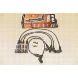 kabely zapalovací FEL 1,6...