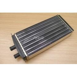 radiátor topení FEL - 6U0...