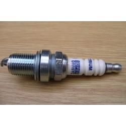 svíčka D15 YC FAV 136 50kw...