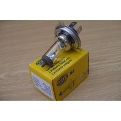 žárovka 12V H4 - N 0177632