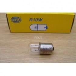 žárovka 12V R10W BA 1 - N...