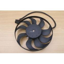 ventilátor chladiče 290mm...