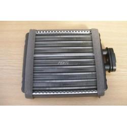 radiátor topení FAB VIKA -...