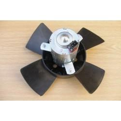 ventilátor chladiče FEL...