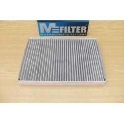 filtr pylový uhlík OCT/SUP...