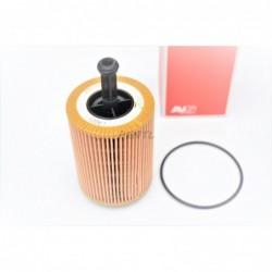 filtr oleje FAB 1,4/1,9TDi...