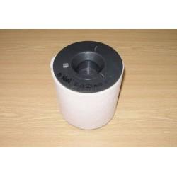filtr vzduchový FAB II 09...