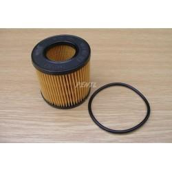 filtr oleje vložka FAB 1,2...
