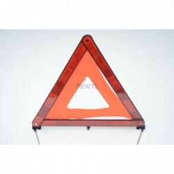 výstražný trojúhelník COMPASS
