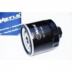 filtr oleje FEL 1,6/FAB 1,4...
