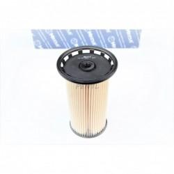 filtr paliva OCT III...