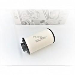 filtr oleje DSG převodovky...