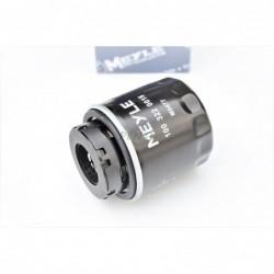 filtr oleje OCT II/SUP II...