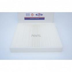 filtr pylový OCT III od...