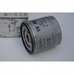 filtr oleje OCT II 2013 FSB...