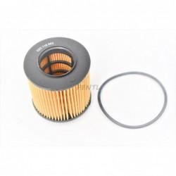 filtr oleje OCT II 1,6 FSI...