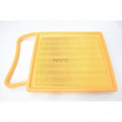 filtr vzduchový Fabia 1,2...