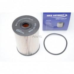 filtr paliva 18mm OCT II...