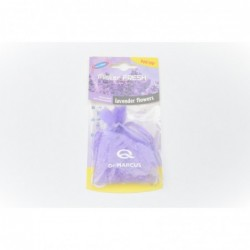 osvěžovač bag aroma Levander