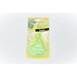 osvěžovač bag aroma Lemon