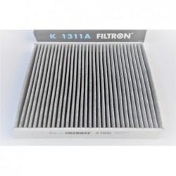 filtr pylový uhlíkový OCT...