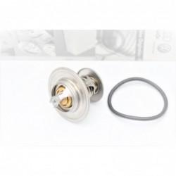termostat FEL/FAB/OCT 1,9...