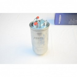 filtr paliva OCT/SUP 1,9...