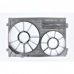 věnec ventilátorů OCT II...