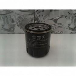 filtr oleje Fabia I 1,0/1,4...