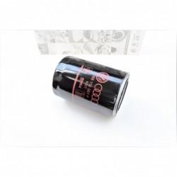 filtr oleje SUP 1,8 T...
