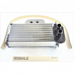 radiátor topení Octavia I...
