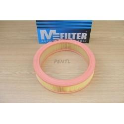 filtr vzduchový FAV od 93...