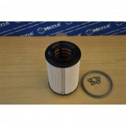 filtr paliva 38mm OCT II...