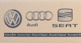 VW SEAT AUDI co není Škoda